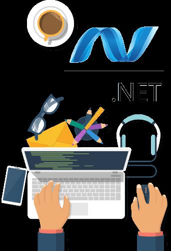 hire-asp-dot-net-developer-get-free-quote_new2