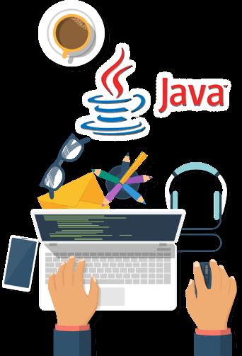 hire-java-developer-get-free-quote