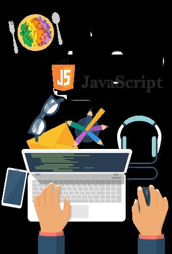 hire-javsca-developer-get-free-quote