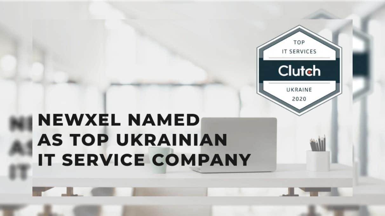 Newxel-Makes-Clutchs-Annual-List