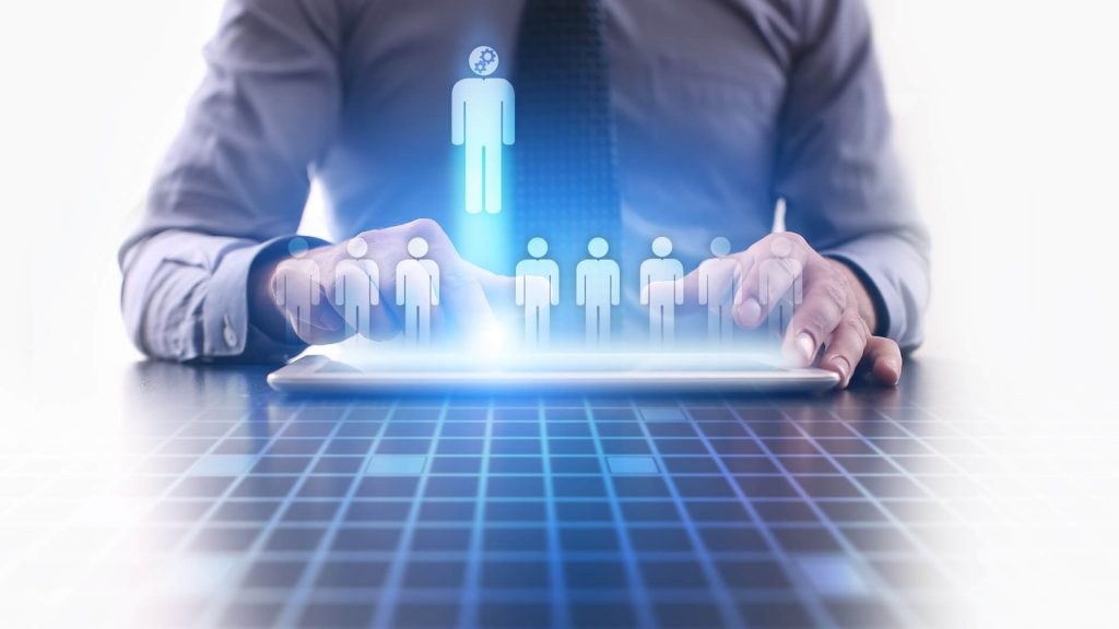 Outsourcing vs Outstaffing cooperation models